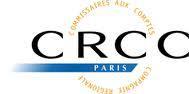 Commissaire aux comptes Paris