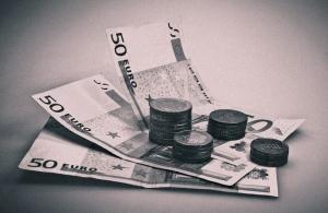 money-453771_640