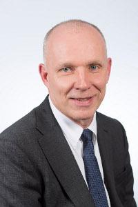 Michel Bohdanowicz Expert-comptable à Paris