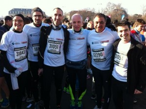 semiparis2014